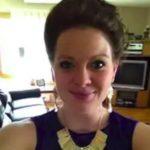 Stéphanie's avatar