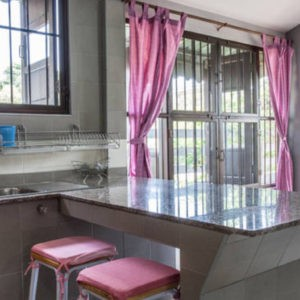 krabivillas villa aitheng bed 1