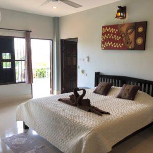 krabivillas villa lilawan double room 1