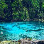 krabivillas emerald pool