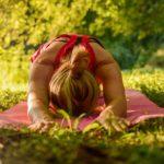 krabivillas yoga